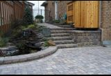 Stairs with Tumbled Revers A Cap 2-692x447